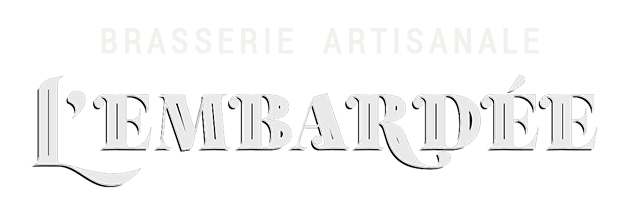 BRASSERIE L'EMBARDEE